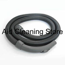 VAX C89-P7-B C89-P7N-B C89-P7N-P REPLACEMENT VACUUM CLEANER HOOVER 1-2-130813-00