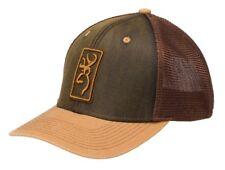 Browning Cap Hudson Loden (308285841)