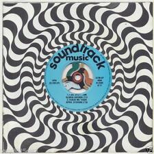 1980-89 Vinyl-Schallplatten mit EP, Maxi (10, 12 Inch) - Subgenre