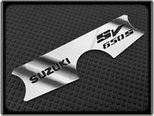 Polished Yoke Cover for SUZUKI SV650S 1999-2002, SV 650 S