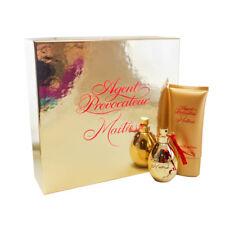 Agent Provocateur Maitresse 2 Pc. Gift Set
