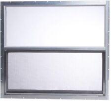 price of Aluminum Window Glazing Strips Travelbon.us