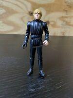 Star Wars, Vintage, Luke Skywalker Jedi Knight NM 1983 nice tight joints