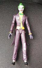Joker DC Designer Series 1 Scarface Actionfigur Arkham Asylum ++