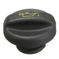 Bouchon Réservoir D'huile Moteur pour Peugeot 206 207 307 308 407 508 806 025856