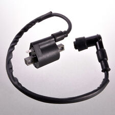 Bobine d'allumage Ignition Coil pr Scooter Mobylette Mob Moto AVT 150cc-250cc