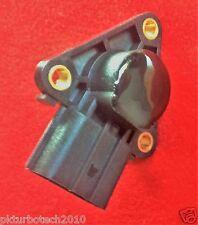 Sensore TURBOCOMPRESSORE sotto pressione BARATTOLO 3m5q6k682bb 714306-6 762328-3 860064 SENSORI NUOVO