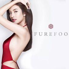 FureFoo Skin Whitening Vitamin Feel Miracle Premium Dietary Supplement