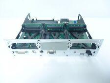 HP Colour LaserJet 9500 Printer Range Formatter Board Q2689-60001