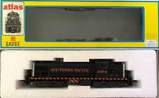 ATLAS HO RSD4/5 DEISEL ENGINE #8174 SP SOUTHERN PACIFIC ROAD # 5294 LOCOMOTIVE