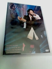 "CELINE DION ""THE COLOUR OF MY LOVE CONCERT"" DVD COMO NUEVO"