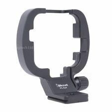 IShoot IS-PC-E24 montaje de trípode Anillo para PC-Nikkor 24mm f/3.5D cambio ED E Lente