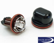 Original BMW Halogen Lampe Standlicht E65 E66 X5 E53 Beleuchtungseinheit Xenon