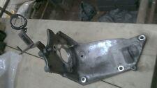 Diesel Injection Pump Mounting Bracket For DHX XUD9TE. 24.  05B Citroen Peugeot