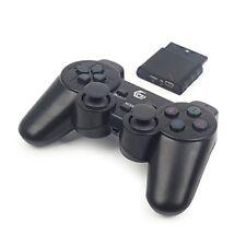 Accesorios PlayStation PC para consolas y videojuegos