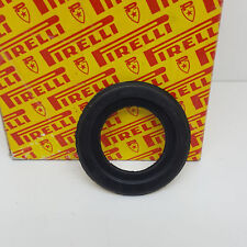 GUARNIZIONE TAPPO INTRODUZIONE OLIO PIRELLI FIAT 124 - 127 PIRELLI PER 60806647