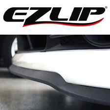 3x EZ LIP SPOILER BODY KIT PEUGEOT 206 207 605 607 406 407 408 306 307 308 EZLIP