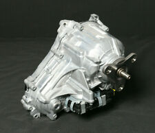 1km BMW M5 F90 625PS Verteilergetriebe Getriebe ATC13 8090918 8092621 (8090770)