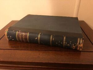 John Foxe - Foxes Book of Martyrs - Cassell, Petter & Galpin