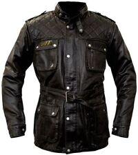 Jacken in Größe 52 fürs Motorrad