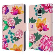 Fundas de color principal marrón para teléfonos móviles y PDAs Xiaomi
