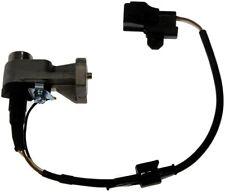 Engine Camshaft Position Sensor fits 1995-2004 Toyota Tacoma 4Runner Tundra  DOR