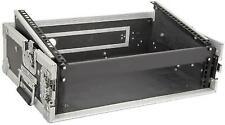 19 Inch 6u 3u Rack Case for Mixer/player - Citronic