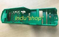 1PC new UNI1402 UNI1403 UNI1404 UNI1405 CT inverter housing UNI1401