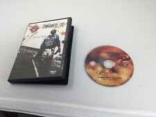 Paintball Dvd commanders cup 2006 by,Traumahed sportz Orange County Ca. Dynasty