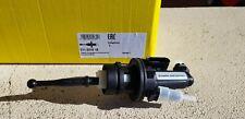 LuK 511031810 Clutch Master Cylinder