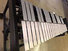 Adams 3.0 Octave Concert Vibraphone w/ Field Frame Just Serviced, Ready to Play
