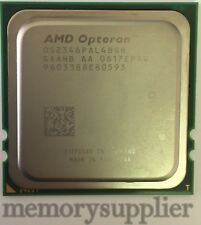 AMD Opteron 2346 HE 1.8GHz Quad-Core (OS2346PAL4BGH) Processor