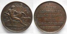 medaglia al merito Accademia Tiberina Roma a Giuseppe Alborghetti