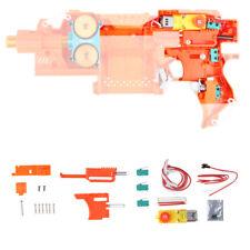 Worker Mod Full Auto Pusher Rod Kit for Nerf Stryfe Modify Toy