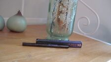 Urban Decay Ink for Eyes - Black! FREE SHIPPING!!