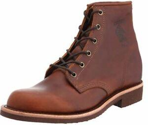 SALE - Chippewa Work Boot 97062