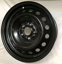 18 Inch 5 Lug Wheel Rim Fits Sienna Highlander Rav 4 Camry 18545 60