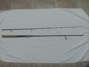 St. Croix Premier 7 foot fishing pole. New.
