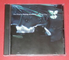 Flying Pickets - The Original Flying Pickets - Volume One -- CD / Pop