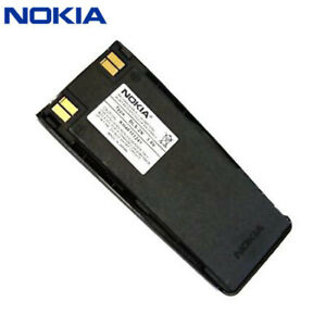 Original Nokia BPS-2N Battery For Nokia 6310 6310i 5130 5110 6210, Fast delivery