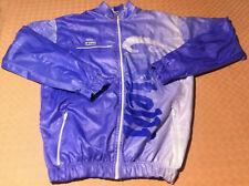 CASTELLI Jacket AirTex Soft da ciclismo Taglia VII (Veste L-XL)