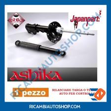 AMMORTIZZATORE ANTERIORE ASHIKA ALFA ROMEO 147 156 SPORTW. GT