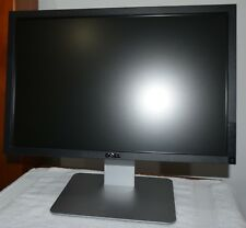 "DELL Professional P1911b 19"" LCD Monitor (Wide)"
