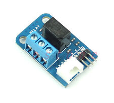 Hot Channel 5V Standard Relay Module Shield For Arduino Electronic Brick