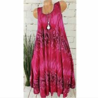Beach Cocktail Dresses V Neck Dress Long Casual Womens women's Floral Loose Maxi