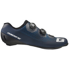 Gaerne Carbon G. . Chrono Shoes Road Cycling, Blue