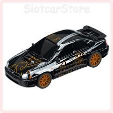 "Carrera GO 61014 Subaru Impreza WRX ""Tuner"" 1:43 Slotcar Auto auch GO Plus"