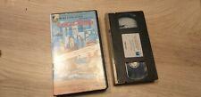 (C5) K7 Cassette Vidéo Vintage VHS - LOCAL HERO
