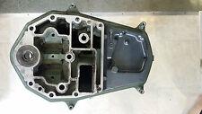 Yamaha 40hp Exhaust Muffle, 67C-41137-01-94, 67C-14711-12-5B