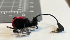 New listing Husqvarna Viking Buttonhole Sensor Foot - Used